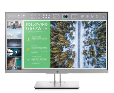 HP HP ELITEDISPLAY E243  Default image