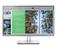HP HP ELITEDISPLAY E243  Default thumbnail