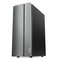 LENOVO 510-15ICB/90HU00CKIX  Default thumbnail