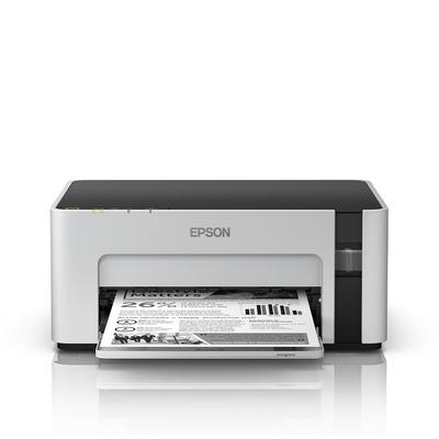 EPSON ECOTANK ET-M1120  Default image