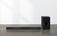 PANASONIC SC-HTB510EGK                         Default thumbnail