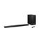 SAMSUNG HW-Q70R/ZF  Default thumbnail