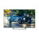 PANASONIC TX-58GX830E  Default thumbnail