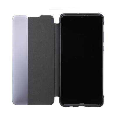 HUAWEI P30 LITE VIEW SMART COVER BLACK  Default image