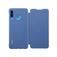 HUAWEI P30 LITE WALLET COVER BLUE  Default thumbnail