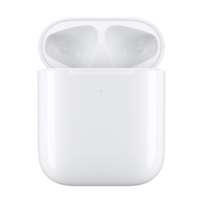 APPLE Custodia di ricarica wireless per AirPods  Default image