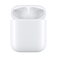 APPLE Custodia di ricarica wireless per AirPods  Default thumbnail