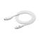 CELLULAR LINE USBDATAC2LMFI60CMW  Default thumbnail