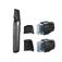 PANASONIC ER-GY60-H503                         Default thumbnail