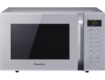 PANASONIC NN-K36HMMEBG                         Default image
