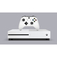 MICROSOFT XBOX ONE S IT ITALY S-MK OLD DIGITAL  Default thumbnail