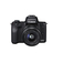 CANON EOS M50 BLACK + EF-M 15-45 MM TRAVEL KIT  Default thumbnail