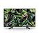 SONY KD43XG7096  Default thumbnail