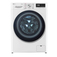 LG ELECTRONICS F4WV709P1  Default thumbnail