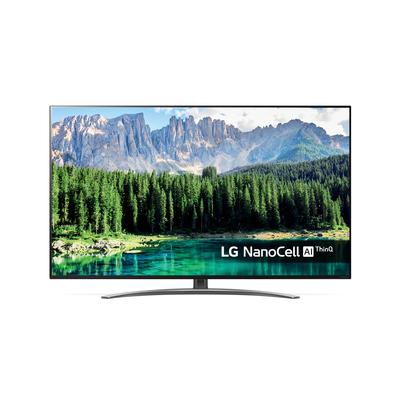 Trony Porta Tv.Tv Led Lg Electronics 49sm8600pla Trony It