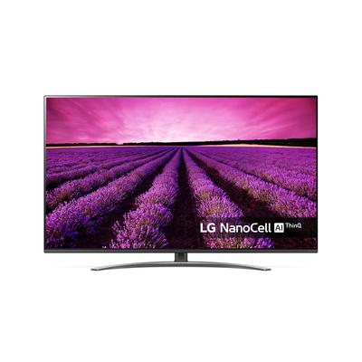 LG ELECTRONICS 55SM8200PLA  Default image