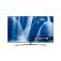 LG ELECTRONICS 55UM7610PLB  Default thumbnail