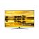 LG ELECTRONICS 49SM9000PLA  Default thumbnail