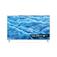 LG ELECTRONICS 43UM7390PLC  Default thumbnail