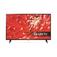 LG ELECTRONICS 43LM6300PLA  Default thumbnail