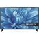 LG ELECTRONICS 32LM550BPLB  Default thumbnail