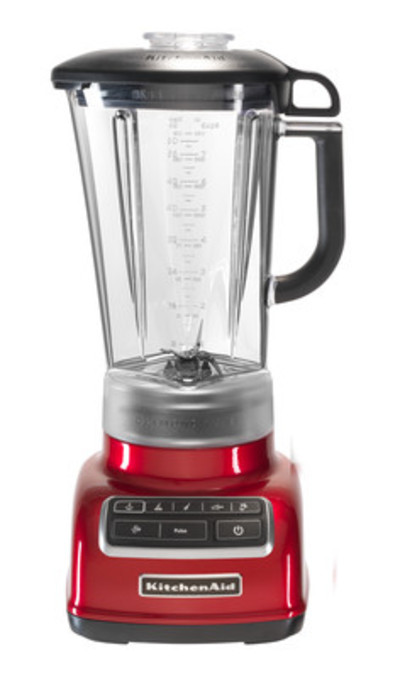 KITCHENAID 5KSB1585ECA  Default image