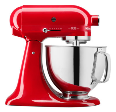 KITCHENAID 5KSM180HESD  Default image