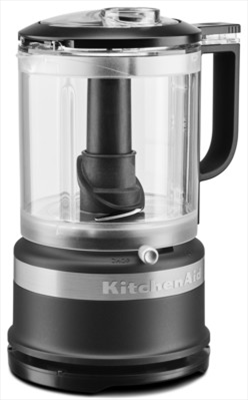 KITCHENAID 5KFC0516EBM  Default image