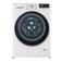 LG ELECTRONICS F4WV708P1  Default thumbnail