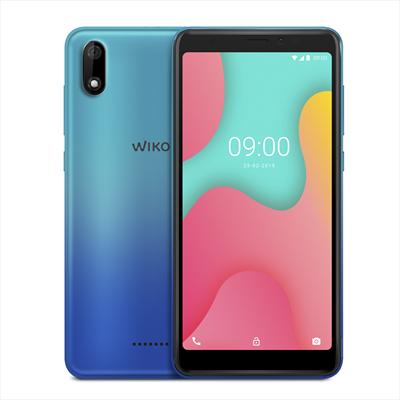 WIKO Y60  Default image