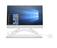 HP 22-c0002nl  Default thumbnail