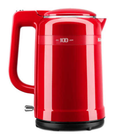 KITCHENAID 5KEK1565HESD  Default image