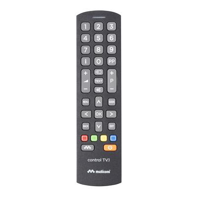 MELICONI CONTROL TV.1  Default image