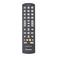 MELICONI CONTROL TV.1  Default thumbnail