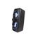 NEWMAJESTIC TS 80R BT/USB/AX  Default thumbnail