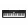 CASIO CTK-3500  Default thumbnail