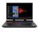 HP 15-dc0034nl  Default thumbnail