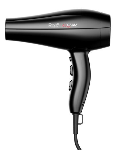 GAMA GH3535-PHON DIVA EU  Default image