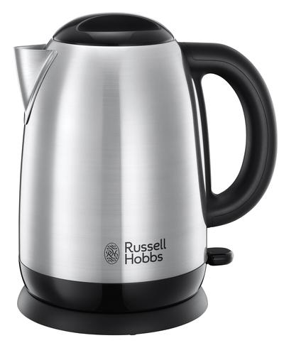 RUSSELL HOBBS 23912-70  Default image