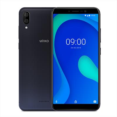 WIKO Y80  Default image