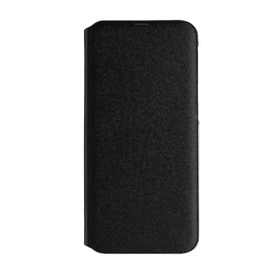 SAMSUNG WALLET COVER BLACK GALAXY A40  Default image