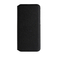 SAMSUNG WALLET COVER BLACK GALAXY A40  Default thumbnail