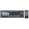NEWMAJESTIC SA 400BT USB/AX  Default thumbnail