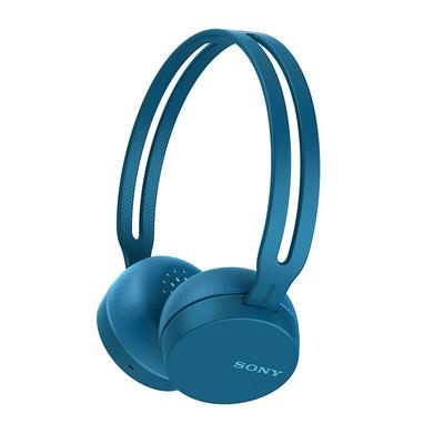 SONY WH-CH400L Wireless  Default image