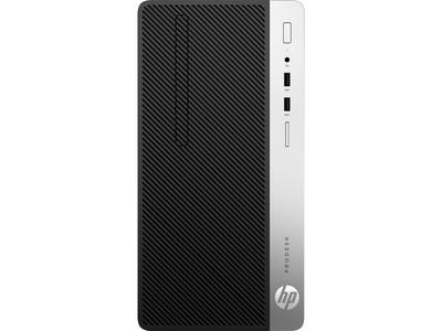 HP ProDesk 400  Default image