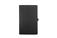 TUCANO TAB-GSS5E10-BK  Default thumbnail