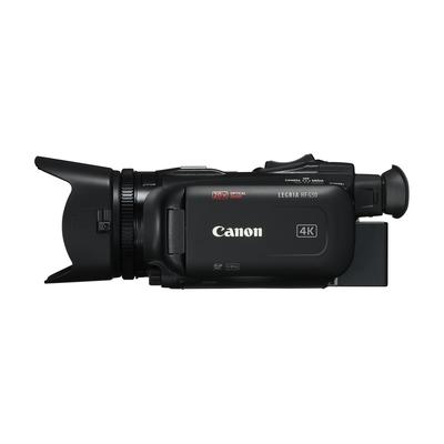 CANON LEGRIA HF G50  Default image
