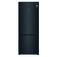 LG ELECTRONICS GBB569MCAZN                          Default thumbnail
