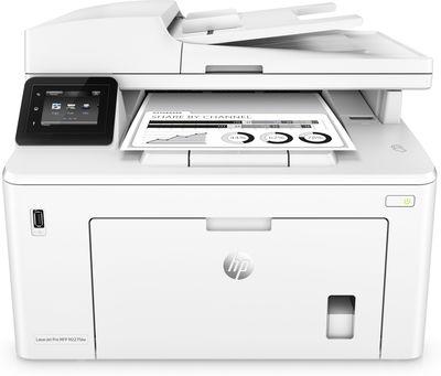 HP LASERJET PRO M227FDW  Default image