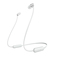 SONY WIC310W.CE7  Default thumbnail